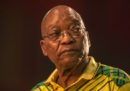 Che Sudafrica si lascia dietro Jacob Zuma