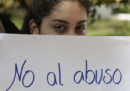In Paraguay una ragazzina di 14 anni – stuprata e incinta – è morta durante il parto