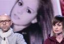 Pamela Mastropietro sarebbe morta a causa di due coltellate al petto, dice una perizia medico-legale