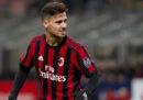 Le partite della 27esima giornata di Serie A