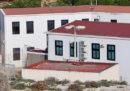 Il ministero dell'Interno ha deciso di svuotare e di chiudere temporaneamente l'hotspot di Lampedusa