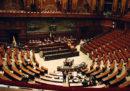 Il prossimo Parlamento sarà quello con il maggior numero di donne di sempre