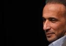Le Monde dice che una terza donna ha denunciato per stupro l'intellettuale svizzero Tariq Ramadan