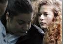 Ahed Tamimi, la ragazza palestinese arrestata dopo avere schiaffeggiato un soldato israeliano, ha patteggiato una pena di 8 mesi