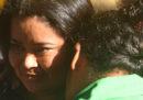 La terribile storia di Maira Figueroa, liberata ieri a El Salvador