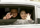 I leader delle due Coree si incontreranno il 27 aprile, per la prima volta dal 2007