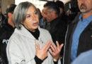 La Corte d'Appello di Genova ha confermato la condanna di 5 anni all'ex sindaca Marta Vincenzi per i danni causati dall'alluvione del 2011