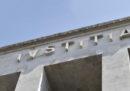 Il 13 e 14 marzo ci sarà uno sciopero degli avvocati penalisti italiani