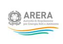 L'Arera, autorità italiana dell'Energia, ha detto che sono previsti cali dei prezzi di elettricità e gas nel secondo trimestre del 2018