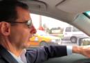 YouTube ha chiuso quattro account collegati al regime del presidente siriano Bashar al Assad