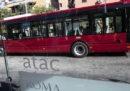 Lo sciopero dei mezzi pubblici di ATAC e Roma Tpl di oggi: le informazioni utili