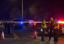 Un pacco postale è esploso questa notte in un deposito di FedEx in Texas