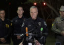 Le bombe di Austin sono state messe probabilmente dalla stessa persona
