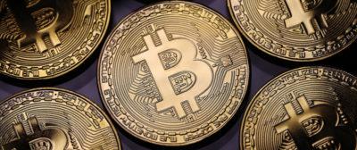 il bitcoin cresce dopo i commenti del fondo monetario internazionale come investire sulla valuta digitale