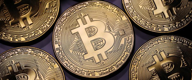 miglior broker di opzioni in italy fare soldi estraendo bitcoin