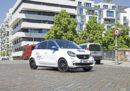 Daimler e BMW hanno annunciato la fusione dei rispettivi servizi di car sharing, Car2go e DriveNow