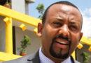 """L'Etiopia sospenderà con due mesi di anticipo lo """"stato di emergenza"""" usato per reprimere le proteste antigovernative"""