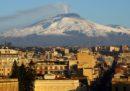 Il comune di Catania è entrato ufficialmente in dissesto finanziario