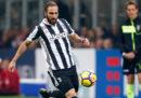 Juventus-Milan in diretta streaming o in tv