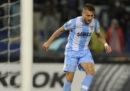 Dove vedere Lazio-Dynamo Kiev in diretta TV e in streaming