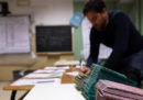 Come si vota alle elezioni regionali in Lombardia