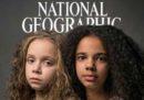 Il National Geographic ha ammesso di essere stato razzista