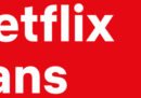Ora Netflix ha il suo font