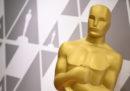 La 91ª cerimonia degli Oscar ha avuto il 12 per cento di spettatori in più rispetto a quella del 2018