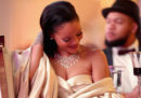 Rihanna ha fatto perdere 800 milioni di euro a Snapchat con una storia su Instagram