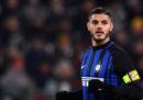 Come vedere Sampdoria-Inter, in tv o in diretta streaming