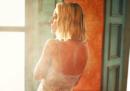 11 bellissimi ritratti alla festa per gli Oscar di Vanity Fair