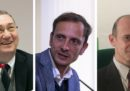 Oggi si vota in Friuli Venezia Giulia