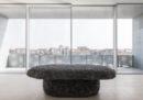 Il mondo dell'arte alla Fondazione Prada
