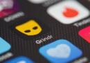 L'app Grindr è accusata di aver gestito in modo poco sicuro le informazioni sanitarie dei propri iscritti