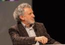 Repubblica ha interrotto la collaborazione con Piergiorgio Odifreddi dopo un suo articolo molto critico su Eugenio Scalfari