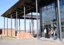 In provincia di Macerata, un professore universitario appena condannato per violenza sessuale è stato trovato morto