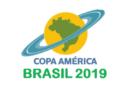 Dopo Cina, Giappone, Stati Uniti e Messico, anche la nazionale di calcio del Qatar è stata invitata alla Coppa America 2019