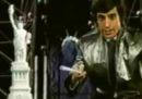 """La volta che David Copperfield fece """"sparire"""" la Statua della Libertà"""