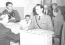 Le elezioni del 1948