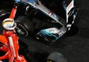 Sebastian Vettel ha vinto il Gran Premio del Bahrein