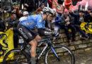 La magistratura francese ha aperto un'inchiesta sulla morte del ciclista belga Michael Goolaerts