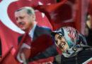 I servizi segreti turchi hanno arrestato e riportato in Turchia 80 cittadini sospettati di legami con il movimento di Fethullah Gülen