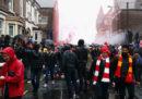 Liverpool-Roma, semifinale di Champions League, in diretta TV e in streaming