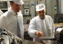 È morto Mario Galbusera, fondatore dell'omonimo biscottificio; aveva 93 anni