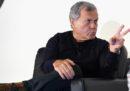 Martin Sorrell ha acquisito l'azienda di marketing MediaMonks, battendo WPP