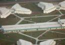Sette detenuti sono morti negli incidenti all'interno del carcere di massima sicurezza di Bishopville, in South Carolina