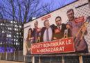 La fondazione di George Soros sta pensando di chiudere la sua sede di Budapest, per via di una legge proposta dal governo Orbán