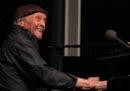 È morto a 89 anni Cecil Taylor, grande pianista tra i principali esponenti del free jazz