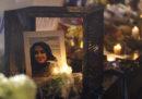 L'attentatore di Toronto aveva postato un messaggio di odio verso le donne