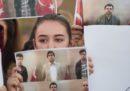 La controversa estradizione di sei cittadini turchi in Kosovo